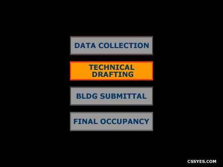 Technical-Drafting