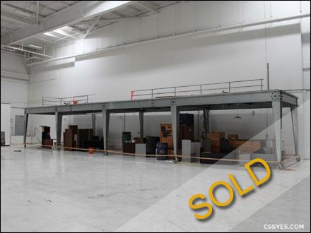 Custom-Mezzanine-Platform-001-LG-SOLD