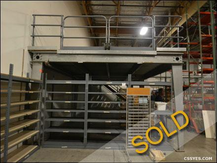 Custom-Work-Platform-Loading-Gate-001-LG-SOLD,
