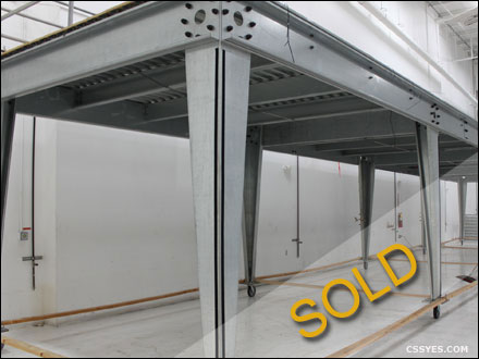 Industrial- Structures- Mezzanine-0012-LG-SOLD