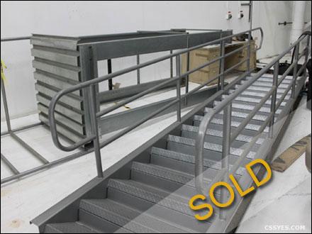 Mezzanine-Stairs-Gates-Handrails-001-LG-SOLD