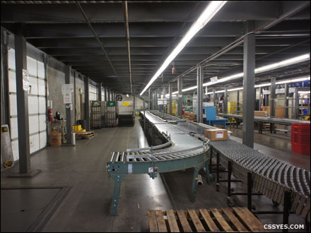 How-Much-Does-a-Mezzanine-Cost-001-LG
