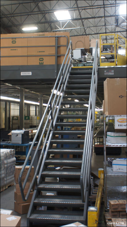 What-are-IBC-Stairs-001-LG