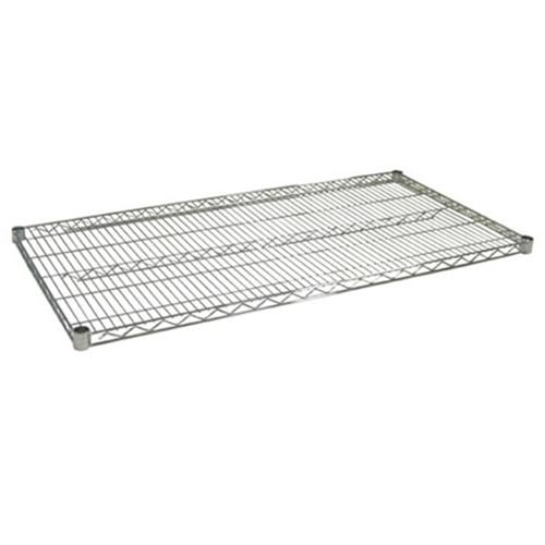 Chrome-Wire-Shelf-Decking