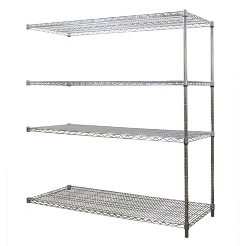 Stationary-Wire-Shelving-Adder