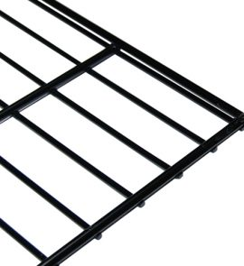 Wire-Mesh-Decking-Black