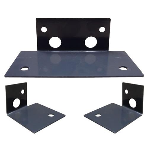 boltless-shelving-footplates
