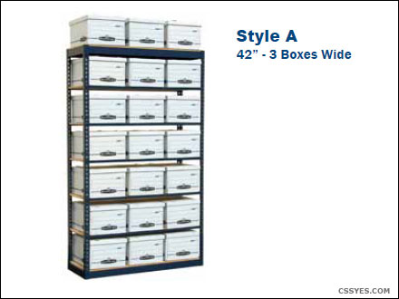 Archive-Storage-Rack-StyleA-001-LG