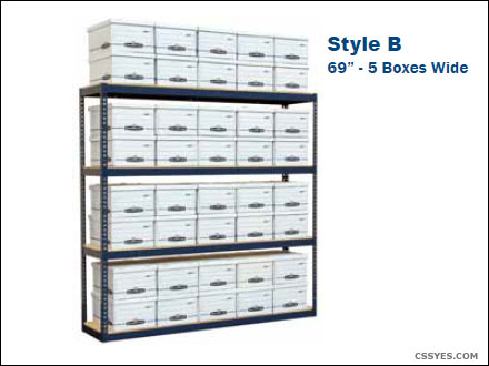 Archive-Storage-Rack-StyleB-001-LG
