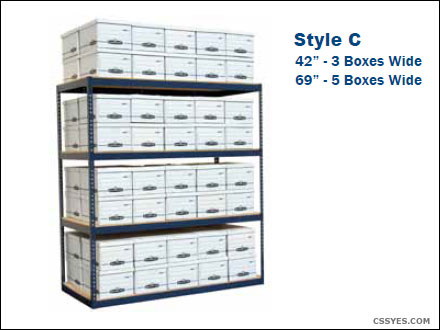 Archive-Storage-Rack-StyleC-001-LG