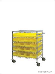 Bin-Wire-Carts-001-MED