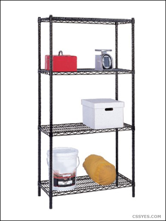 Black-Stat-Wire-Shelving-LG