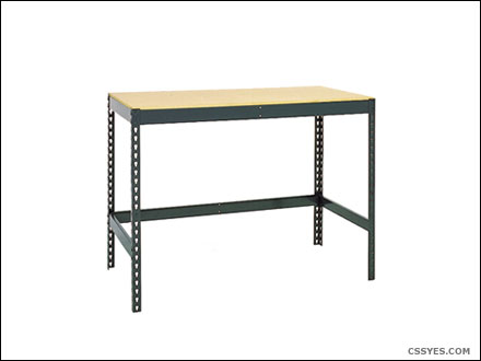Boltless-Workbench-001-LG