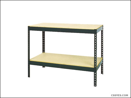 Boltless-Workbench-Bottom-Shelf-001-LG