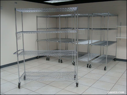 Chrome-Carts-Wire-Shelving-001-LG