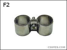 Chrome-Shelving-Post-Clamps-001-MED