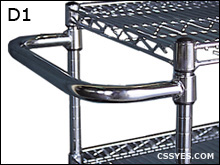 Chrome-Shelving-Safety-Handle-MED