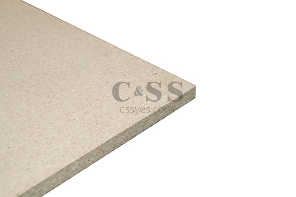 FastRak Particle Board 6L
