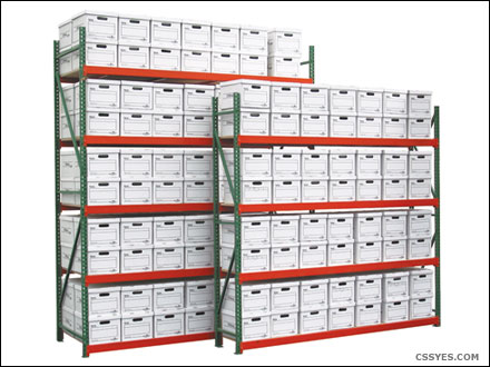 Fastrak-Archive-Storage-Units-001-LG