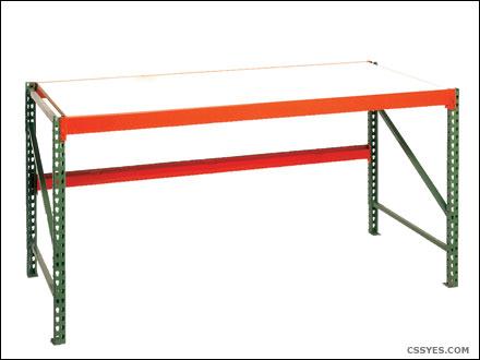 Fastrak-Workbench-Laminated-001-LG
