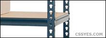 Jaken-Series-100-Z-beam-PB-Small-001