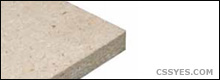 Jaken-Series-200B-Particle-Board-Small-001