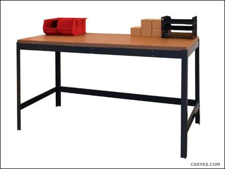 Premier-Workbench-001-LG