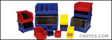 Stackable-Bins-001-SMALL