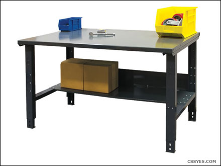 Workbench-Shop-Top-Bottom-Shelf-001-LG