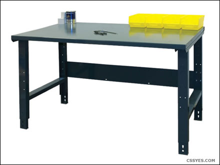 Workbench-Shop-Top-Only-001-LG