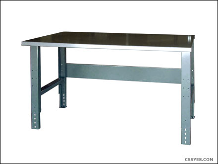 Workbench-Steel-Top-Only-001-LG
