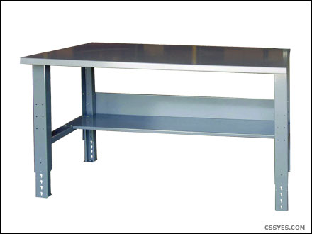 Workbench-Surface-Bottom-Shelf-001-LG