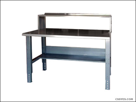 Workbench-Surface-Bottom-Shelf-Riser-001-LG