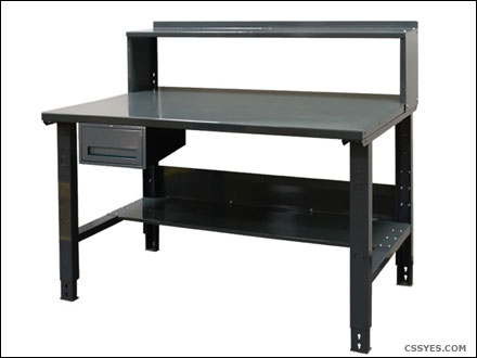 Workbench-Top-Shop-Bottom-Shelf-Riser-Drawer-001-LG