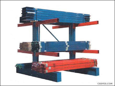 Heavy-Duty-Double-Sided-Cantilever-Rack-001-LG