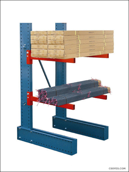Heavy-Duty-Single-Sided-Cantilever-Rack-001-LG