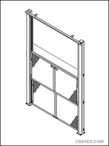 Bi-Panel-Vertical-Acting-Gate-001-MED