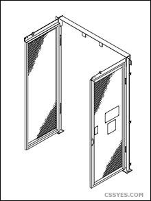 Bi-Parting-Swing-Gate-001-MED