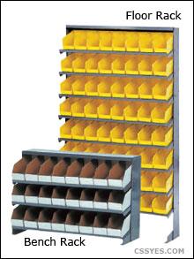 Bin-Rack-Storage-002-MED