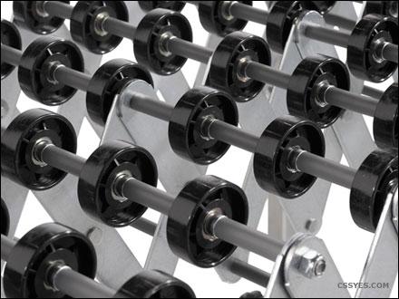 Black-Polymer-Skate-Wheels-001-LG