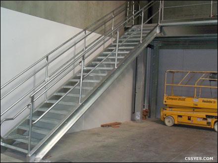 Building-Access-002-LG