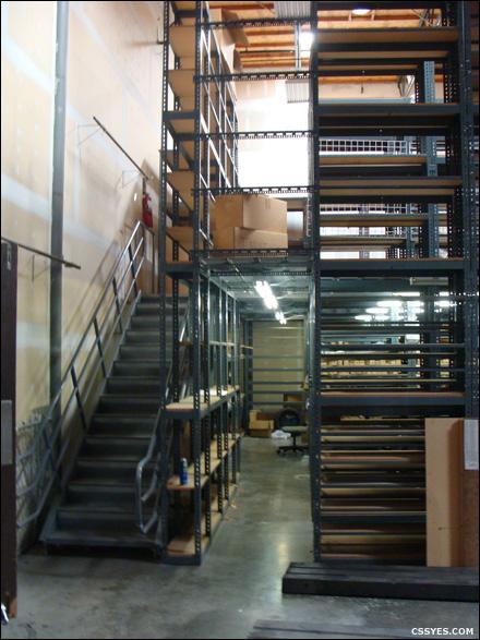 Catwalk-Stairways-001-LG