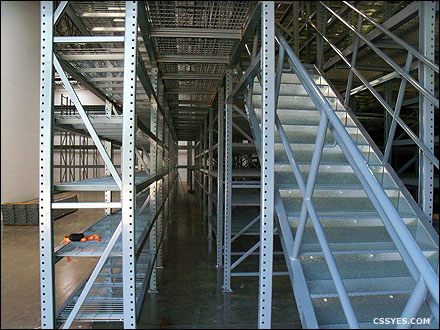 Catwalk-Stairways-General-Atomics-001-LG