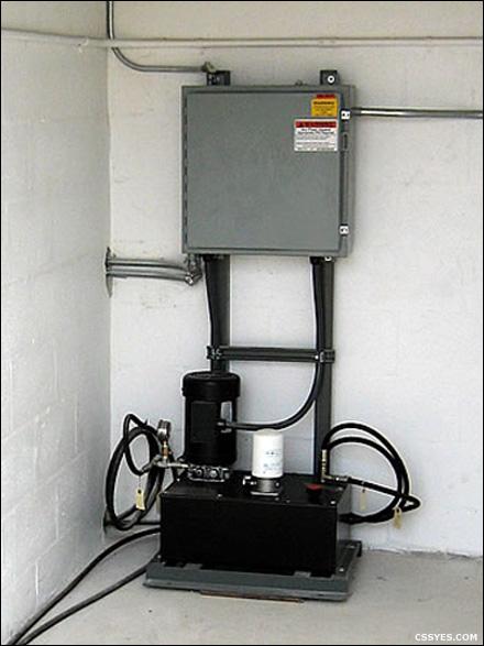 Hydraulic-VRC-Pump-001-LG