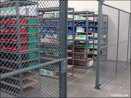 Industrial-Shelving3-3-large
