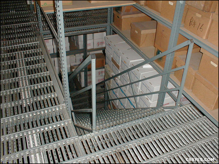 Inland-Stairs-1-large