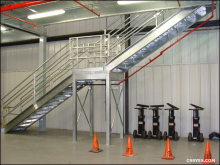 Multi-Level-Stairs-LG-001