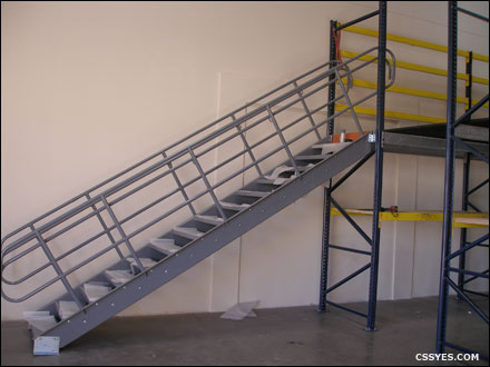 Rack-Supported-Mezzanine-002-LG
