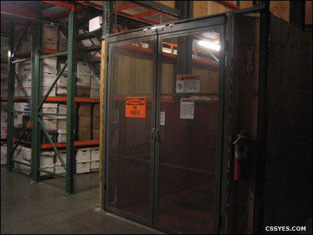 Records-Storage-Material-Lift-001-LGjpg
