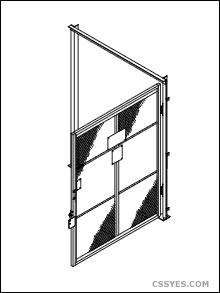 Single-Panel-Swing-Gate-Left-Right-Hinged-001-MED